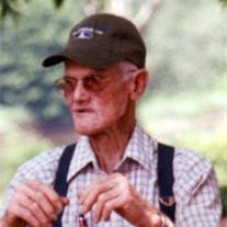 John Roe