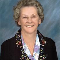 Jean Greer