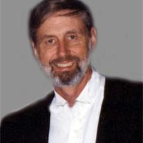 Darriel Looney