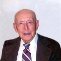 Russ Greer