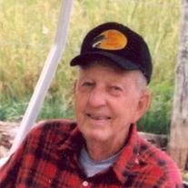 Roy Greer