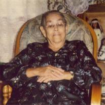 Lorraine Riley