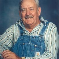 Ernest Rhymer
