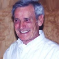 Marvin Greer