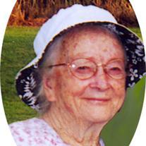 Pearl Winters