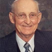 Roy Neely