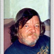John (J. W.) Wilson