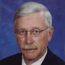 Paul R. Spellicy