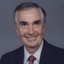 Joseph  R. Dakoske