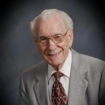 Harvey H.  Price