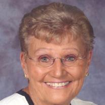Helen C. Peyreferry