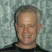 Joseph J. Gerger