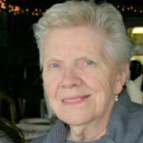 Helen M. Mulvihill