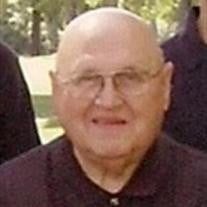 Joseph Nalepa