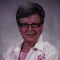 Randee  E.  Moyer