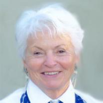 Mrs. Charlotte C. Germaniuk