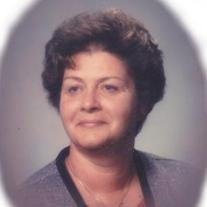 Sharon Sandidge