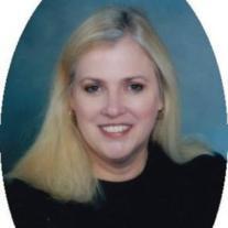 Jennifer Gatterdam Reed