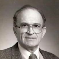 Edward C. Drozd