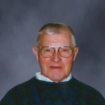 George S. Cheresnowsky