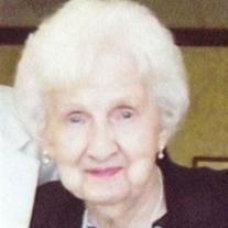 Irene J. Gonda