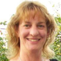 Nancy J. Moore