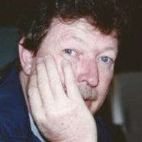 Norman H. Crockett Jr.