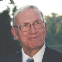 RIchard F. Rochow