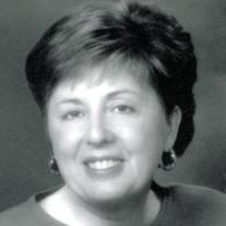 Linda J. Malinich