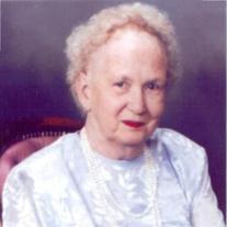 Natalie M Klein
