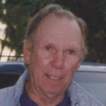 Joseph Kirby  Bradley