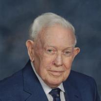 Mr. John A. Smith