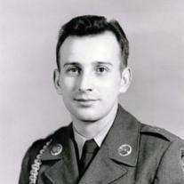 John  M.  Christos
