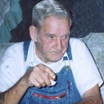Jaydebee (J. B.) Highsmith