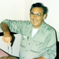 Bobby  L. Porter