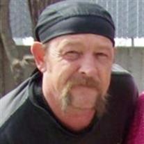 Phillip B. Weaver
