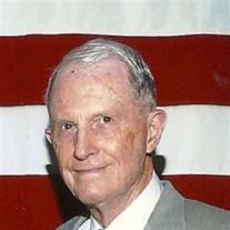 Edward F. Whittle, Jr.