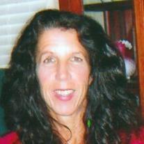 Debbie Inverso