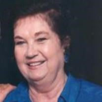 Bonnie M. Poston