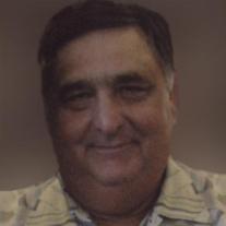Nick Gasvoda