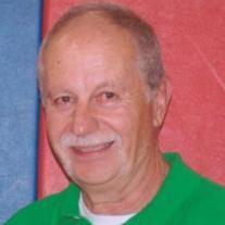 James F. Kozek