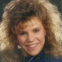 Buffy Marie Masalewicz