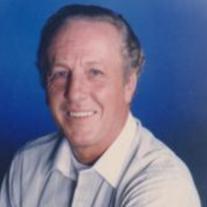 Clarence Edward Meade Jr.