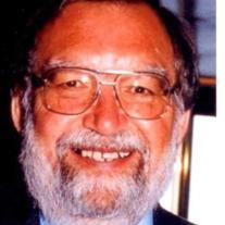 Paul L. Espe
