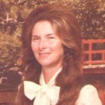 Bonnie Zell Cumbest