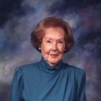 Marjorie S. MacLeod