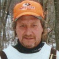 Patrick H. O'Reilly Sr.