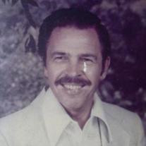 Raymond F. Bravo
