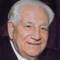 Oscar R. Cochi