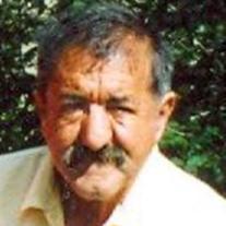 Mr. Peter P. Allen